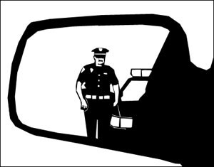 pulled_over