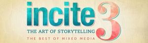 Incite3-600px