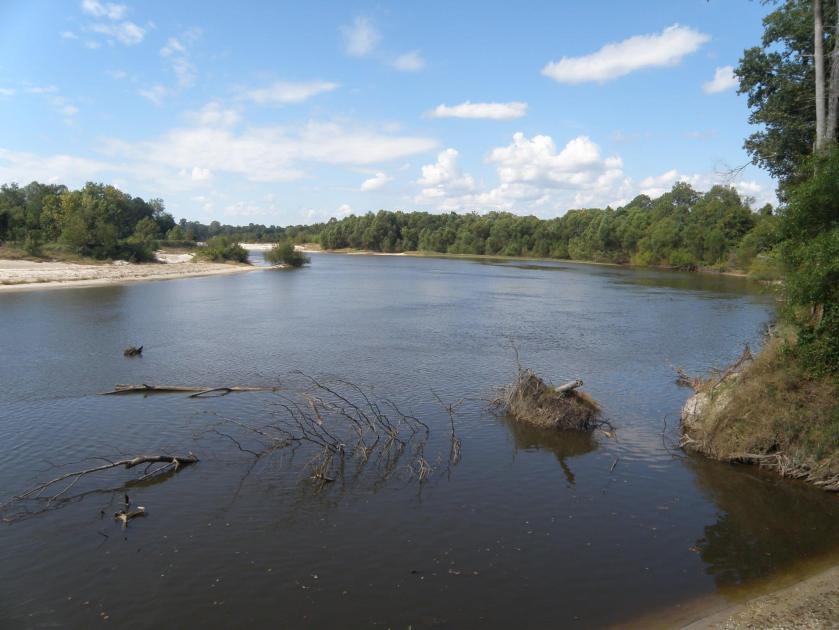 pearl-river-camp