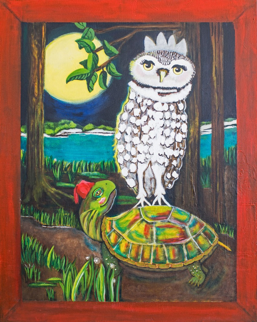 owl-and-turtle-for-web